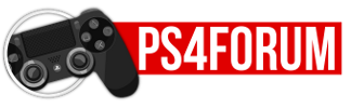 PS4 Forum (Gry i Konsole)